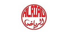 ALRIAD International Agencies and Trading